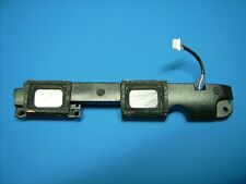 Asus Nexus 7 ME370T ME370TG Replacement LOUD SPEAKERS Module USA SHIPPING #5208