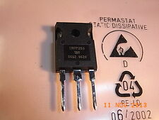 IRFP 250 N-Channel MOSFET 200v 30a to-247 Siliconix