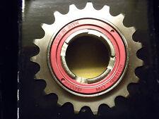 White Industries ENO Freewheel 19-tooth SS