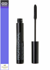 NOUBA PROFESSIONAL EXTRALASH MASCARA make-up