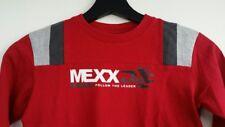 T shirt MEXX 7-8 ans
