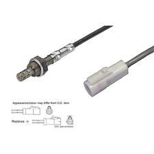 Lambda Frontal Sensor De Oxígeno os032-90276 4 Cables - NUEVO - 5 años garantía