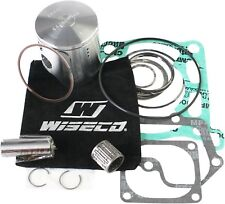 Wiseco Motorcycle Big Bore & Top End Kits for Suzuki RM125
