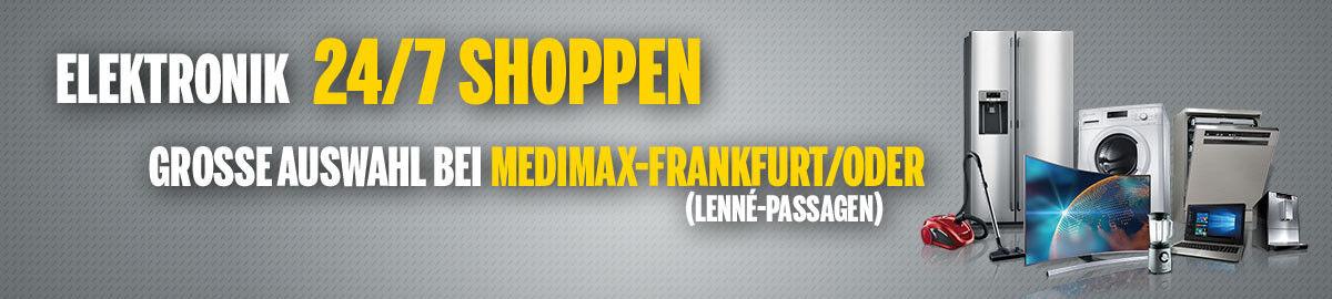 medimax-frankfurt-oder-lenne