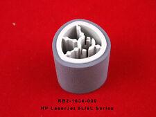 HP LaserJet 5L 6L Pickup Roller RB2-1634 RB2-1634-000 OEM Quality