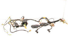 Yamaha RD 125-76-81 Main Wiring Harness 1E7-82590 11 NOS