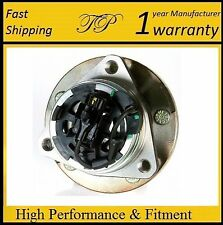 Front Wheel Hub Bearing Assembly for PONTIAC G6 (FWD, 4W ABS) 2005 - 2008