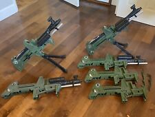 Johnny Seven OMA  6 Guns Primarily For parts.