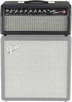 Fender 2223100000 Super Champ X2 HD Guitar Amplifier Head