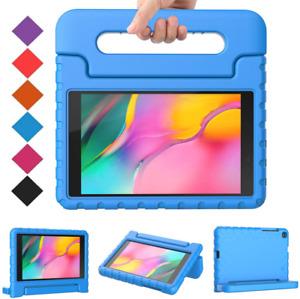 Bmouo For Samsung Galaxy Tab A 8.0 2019 Case Sm-T290/T295, Galaxy Tab A 8.0 Case
