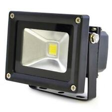10W LED Outdoor Spotlights
