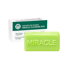 Somebymi Miracle Toner With Miracle Soap