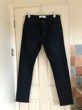 Top Man Slim Fit jeans 36 *NEW*