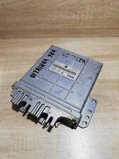 Chrysler Voyager 96 0281001333  Motor ECU Engine Module Unit  Bosch