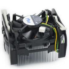 Intel Pentium 4 socket 478 original heatsink and fan BRAND NEW BOXED
