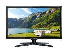 Megasat Royal Line 24 59,9 cm (23,6 Zoll) 1080p HD LED LCD Fernseher
