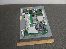 Cisco (15454-DMP-L1-58.1) 2.5Gbps 4Chs Tuneable Data Muxponder Card