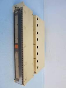 Siemens 6ES5456-4UB12 Simatic PLC S5 Symadyn D Sinec C79040-A322 E25 C25 01 87