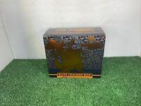 Pokemon TCG Champion's Path Elite Trainer Box Empty No Cards w/ETB accesories
