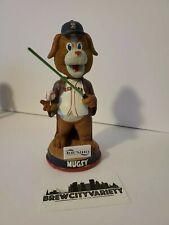 MUGSY Salem Red Sox Mascot JEDI Bobble Head 2017 Star Wars Edition MILB no box