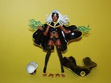 Marvel Legends Target Exclusive X-Men 2 Pack Storm Loose