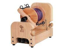 Spinnrad Ashford Elektrospinner ESP3 - elektrisch spinnen Spinnwolle