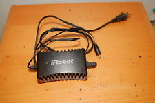 GENUINE OEM iRobot ROOMBA L10558 BATTERY CHARGER POWER SUPPLY FREE SHIPPING