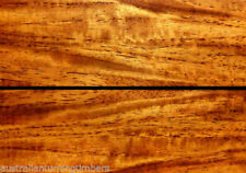 Rosewood Woodcraft Materials