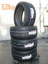 305-40-22 Nexen Roadian All Season New Tires 3054022 114V XL