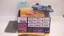 Cartrix vintage slot 1/32 Ref 922 Maserati 250F Masten n°26 1957
