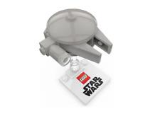 LEGO Star Wars - MINI Millenium FALCON - new