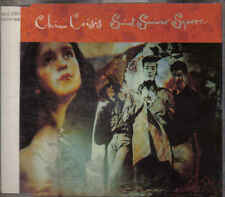 China Crisis-Saint Saviour Square cd maxi single