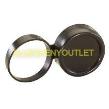 STREAMLIGHT Flip Lens Infrared Filter 69118 fits TRL-1 and TRL-2 NEW IN BAG