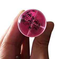 2.8cm DIY Nail Art Stamping Stamper Scraper Image Plate Transfer Manicure Tool
