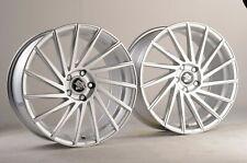 19 Zoll UA9 Alu Felgen für Lexus GS IS RC Suzuki Grand Vitara Kizashi SX4 Vitara