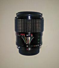 Samyang 28-70mm/f3.5-4.5 SLR Interchangeable Macro Lens for Olympus (BRAND NEW