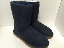 Comfort Boots for Women