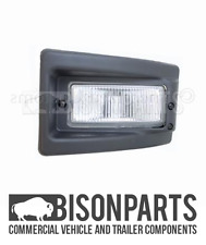 *FIAT DUCATO (1994 - 2002) FRONT FOG LAMP PASSENGER SIDE LH CIT132