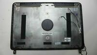731995-001 New HP Back LCD Cover Assembly For ProBook 430 G1 Notebook PC Genuine