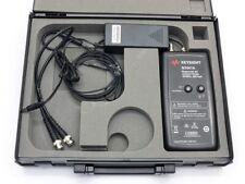 Keysight Used N7042A Rogowski AC current probe, 30 MHz, 300 A