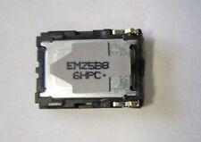 NEW OEM Metro PCS LG K7 MS330 LS675 Original Loud Speaker Ringer Buzzer Part