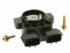 For 1997-1999 Nissan Sentra Throttle Position Sensor Genuine 63684JN 1998