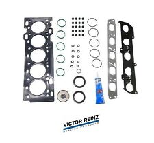 For Volvo S40 V50 C70 C30 S60 2004-2013 Victor Reinz Head Gasket Set 30 0902 962