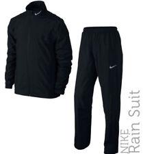 Camicie casual e maglie da uomo Nike con colletto taglia M