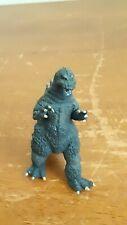 Bandai Little Buddy Godzilla 1984 Godzilla  Figure Gashapon