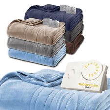 Biddeford Blankets