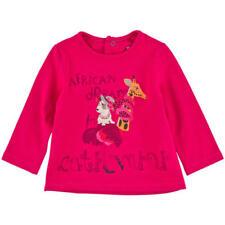 T-shirts, hauts et chemises Catimini pour fille de 2 à 16 ans