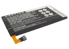 Alta Qualità Batteria Per Motorola DROID RAZR M EG30 SNN5916A Premium CELL UK