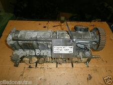RENAULT LAGUNA 1996 1.8 8v SPi ENGINE CYLINDER HEAD