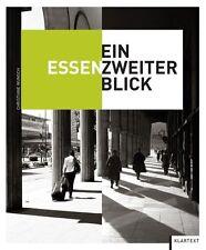 Bücher über Fotografie aus Deutschland Architekturfotografie